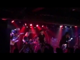 Unveil Raze live 020918 - The Phoenix Reigns with Jun from Vorchaos