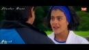 Tujhe Yaad Na Meri Aaye Heera Jhankar HD Kuch Kuch Hota Hai 1998 Alka Yagnik Udit Narayan