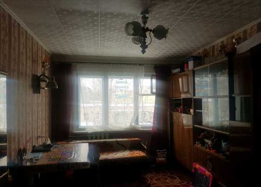 недвижимость Северодвинск проспект Морской 31