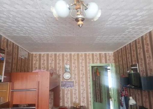 купить квартиру проспект Морской 31