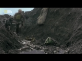 Первая мировая война в цвете Ч5. Документальный фильм National Geographic.