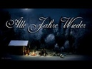 Alle Jahre wieder ✠ German christmas song english translation