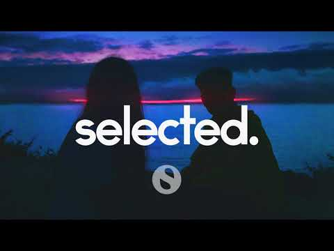 Selena Gomez - Back To You (Deep Matter Remix)