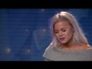 Johanna Wennerlöf Gör Den Bästa Audition I Umeå Enligt Anders Bagge Idol Sverige 27 08 2018
