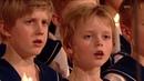 NRK TV - The Silver Boys Choir - Christmas concert 2011