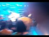 концерт маркшейдер кунст в москве сейчас