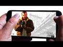 Хотите GTA 4 на АНДРОИД скачать можешь в СВОЕМ воображении а не на стриме - СТРИМ - PHONE PLANET