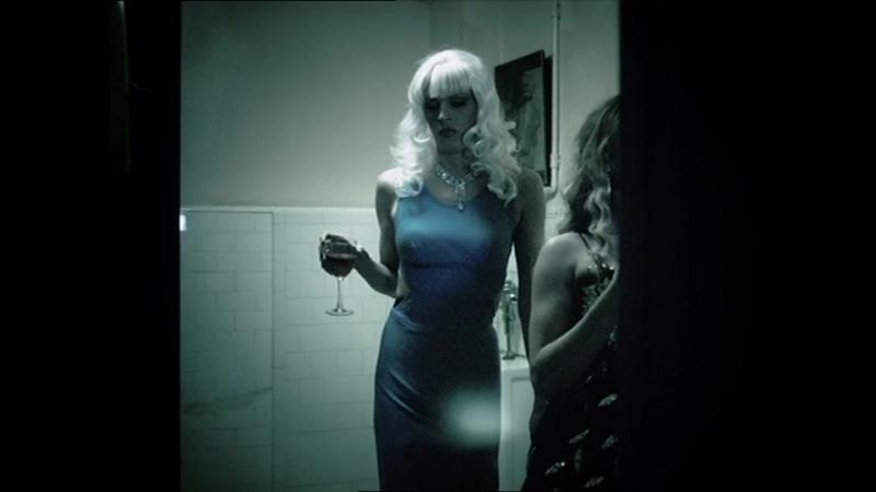 2006 - Shes Madonna_[lev99]_[torrents.ru]