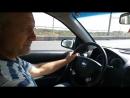 Почему надо поддерживать давление в шинах автомобиля