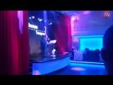 Вилли Токарев-песня Ты