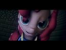 REVENGE [SFM] _ Director's Cut Edition _ 720p 60fps Ultra