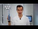 Как правильно чистить зубы Рекомендации эксперта врача стоматолога с 15 летним стажем Андрея Жука