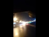 Рамазан Альмахан - Live