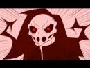 Maska Vlada Animation на ВП - ЭТО ВАЖНО БЛЯТЬ