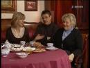 Пока все дома (Первый канал, 13.12.2004) Павел Чухрай