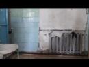 клип до слёз тронул про детский дом-1.mp4