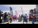 Red Fox Elbrus Race 2018