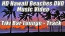TROPICAL MUSIC 1 Instrumental LUAU Tiki Bar Lounge Relaxing HAWAIIAN Beach Party Happy Island songs