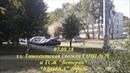 07.09.18 УБОРКА ул. Ташкентская (между СОШ №79 ТСЖ Ветеран ) ИЛИ Немного грязи в окно к обеду