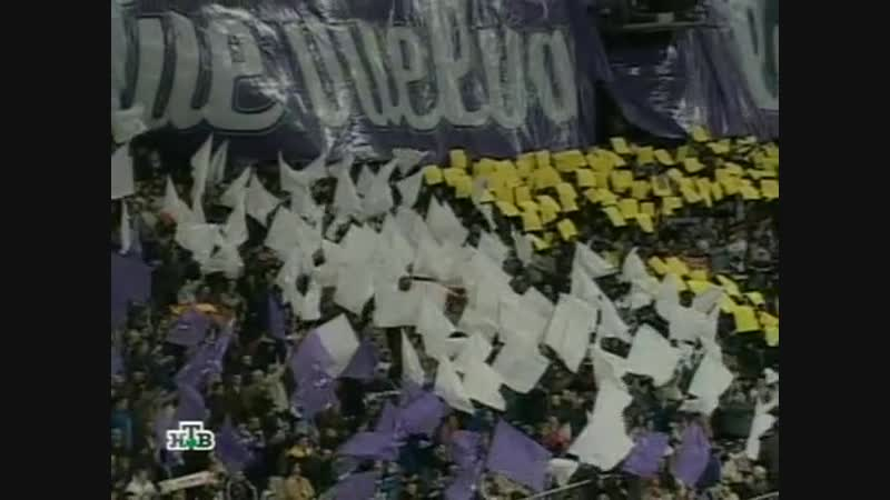 181 CL 2005 2006 Real Madrid Arsenal FC 0 1 21 02 2006 HL