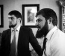 Хасан Ахмадов фото #25