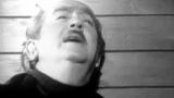 Александр Галич. Баллада о прибавочной стоимости. Клип