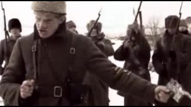 Дневник убийцы 2002 2 серия Россия