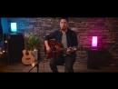 Акустический кавер песни Lifehouse - You And Me от Boyce Avenue