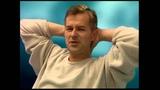 Родная речь. Николай Гумилёв