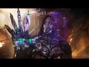 Виртуальный Мир Отличный Фильм 2018 Года Фантастика, Приключения, Боевик Смотри В Отличном Качестве