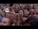 Песня Бомба Арабская -Nancy Ajram New official video 2018 Очень красивая Арабская Песня 2018.mp4