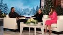 Michael B. Jordan Admits He's Slipped Into Fans' DMs