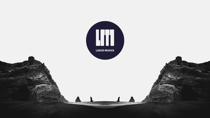 Bert H - Tides (The Vanguard Project Remix)