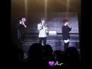 22.04.18 cr.@Airasia_pjs (Секси-танцы)