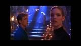 Lord Raiden - Christopher Lambert - 1995 - tribute (I don't think so) Sub Ita