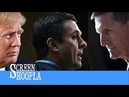 Nunes The Catalyst? Flynn Effect Finds Depleted Resources, Trump Initiates Q-0 Countdown Episode I