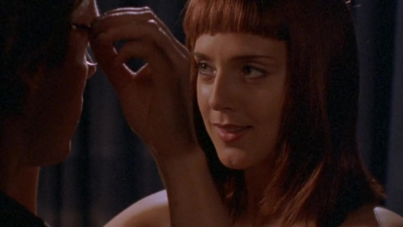 Stargate.SG-1.S01.E14.Hathor