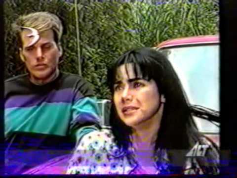 Morena Clara (1994) - 1/18