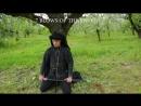 Akademia Szermierzy - Fior di Battaglia- Chapter I (The Sword)