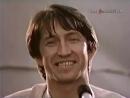 Олег Митяев Как здорово что все мы здесь сегодня собрались
