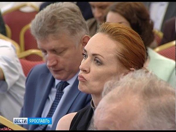 В регионе идёт активная подготовка к единому дню предварительного голосования партии «Единая Россия»