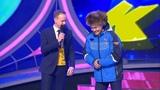 КВН Сборная Забайкальского края - Забайкальский мужичок покупает билет на стадион