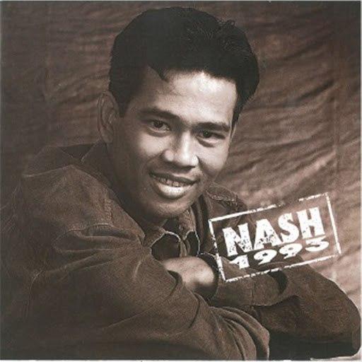 Nash альбом 1993
