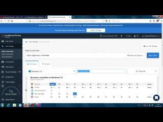 Увеличить заработок на слабом железе Веб майнинг browsermine.com lightminer.co приватный способ 2018