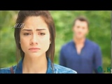 AhmedShad - Мне без тебя любимая не спится