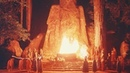 Bohemian Grove The Most Forbidden Place in America