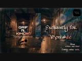 GRIF ft. KIMDIKI - Микрорайон (Official Audio)
