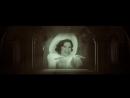 Светлана Вильгельм Плащевская в роли звезды Голливуда Полы Негри 3D Мюзикл ПОЛА НЕГРИ
