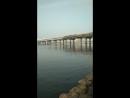 Река Хан