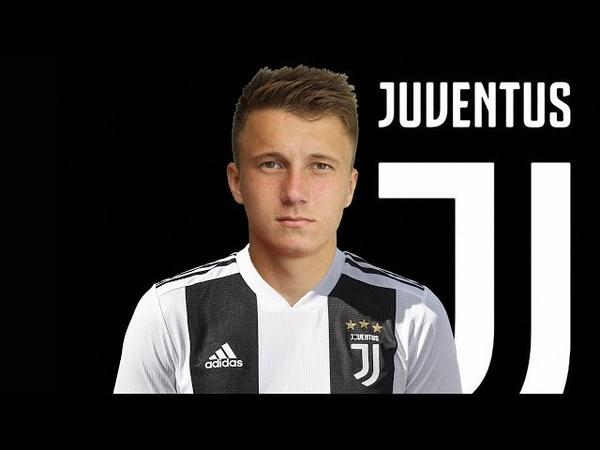 Aleksandr Golovin ● Welcome to Juventus / Juve ? 2018 ● Dribbling Skills, Assists Goals 🔥